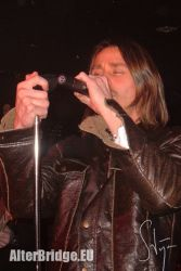 Prime Club, Cologne, Germany [2004]